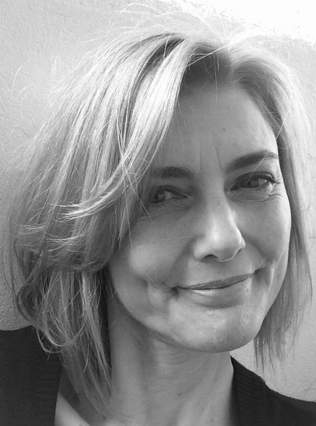 Kitt Gudrun Clemmens, Psykoterapeut