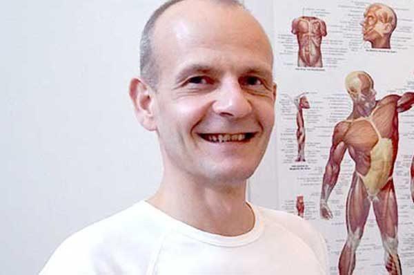 Peter Leisted Bøgevig, Massør, Sports behandlinger, alternativ behandler, idrætsmassør