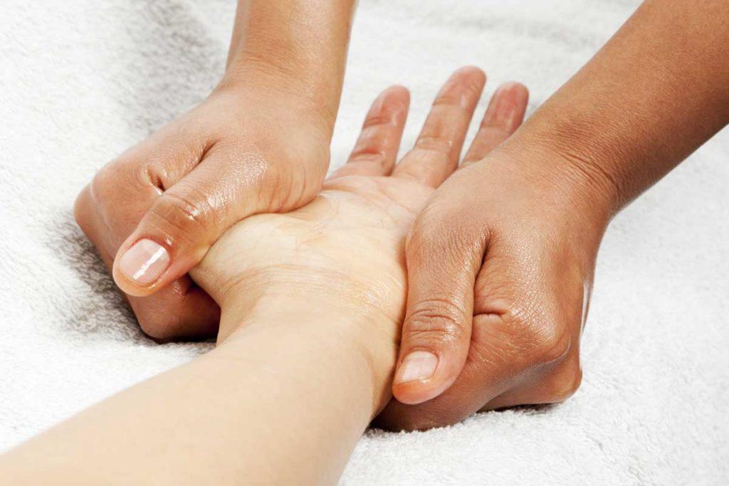 zoneterapi, helkropsmassage, sportsmassage, Lyngby