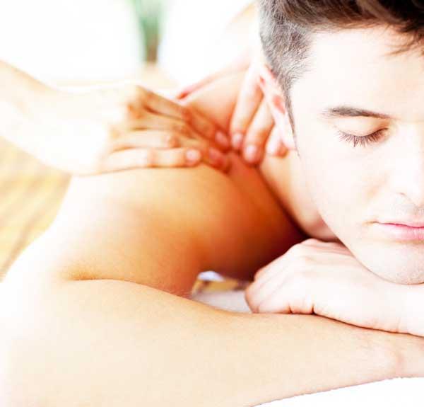 helkropsmassage, massage i Lyngby, ømme led og muskler