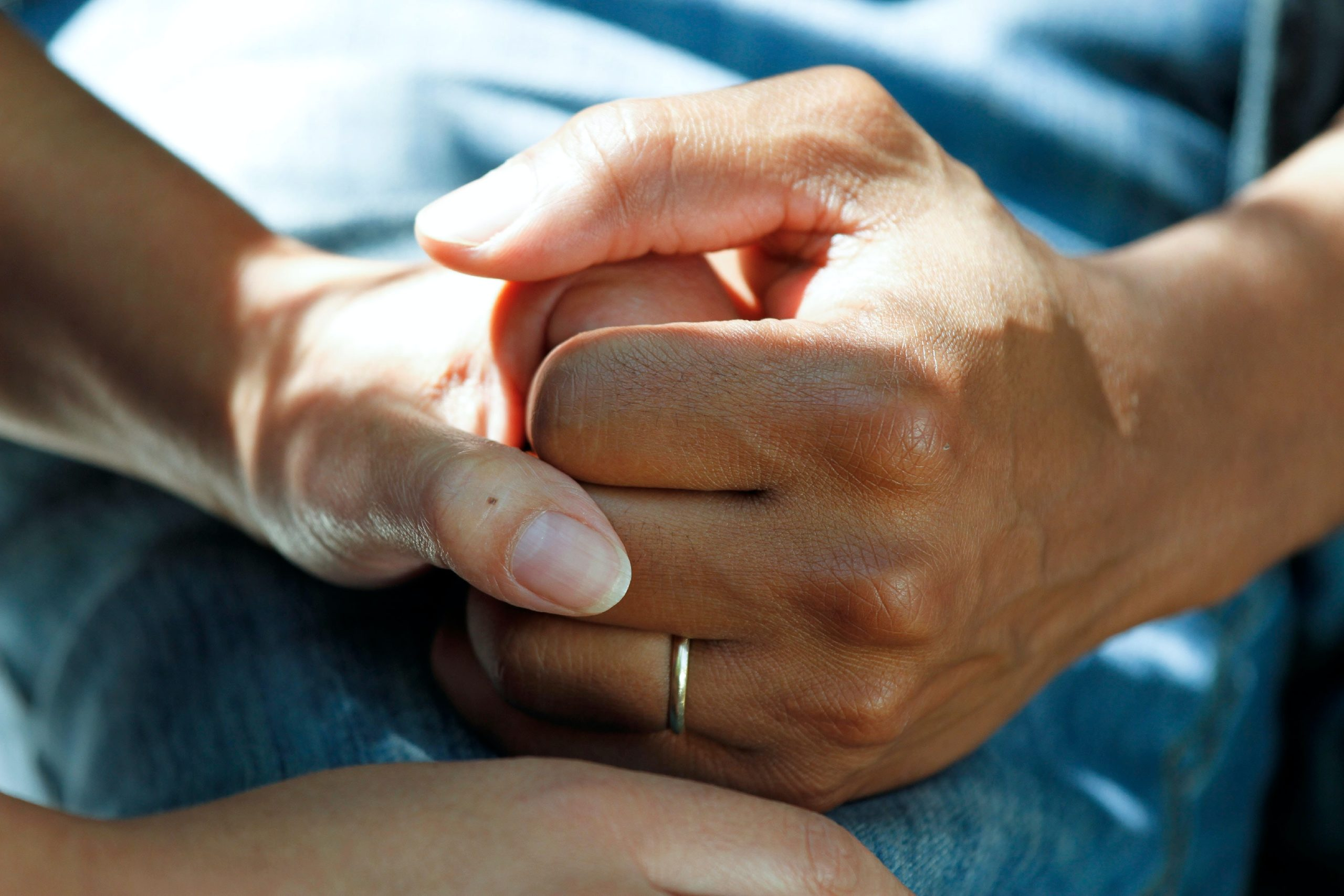 Forsikring, massage