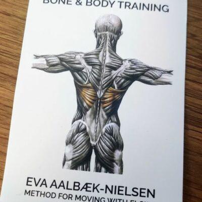 Back & Bone Training