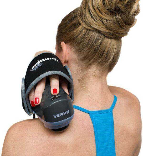 massage apparat