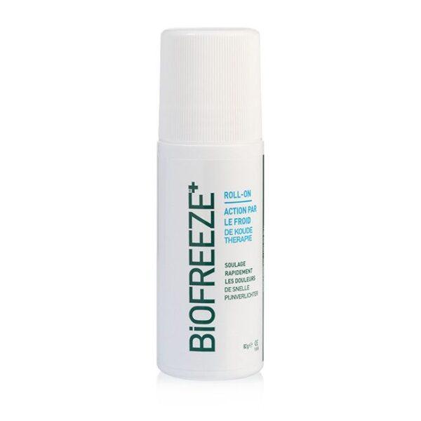 biofreeze roller 2